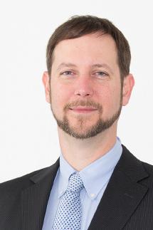 Rechtsanwalt Alexander Schick