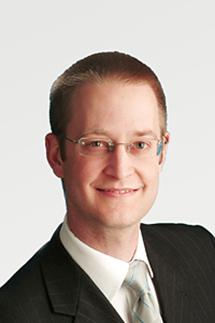 Rechtsanwalt Daniel Schick