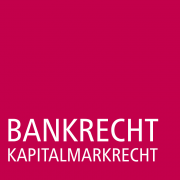 Rechtsanwalt Bankrecht Kapitalmarktrecht